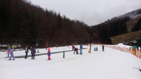 Sport Academy Vratna