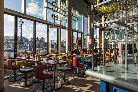 The Oyster Shed, London - City of London - Restaurant Reviews, Phone Number & Photos - TripAdvisor