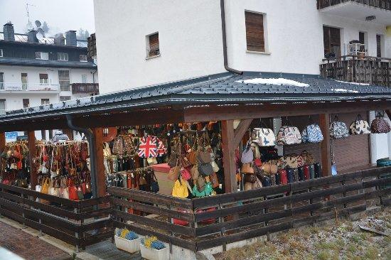 Mercato di Tarvisio