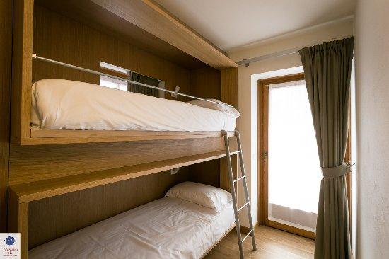 Camera Da Letto Blu : Colori pareti della camera da letto foto nanopress donna
