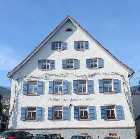 Oberried, Deutschland: DSC_0935~01_large.jpg