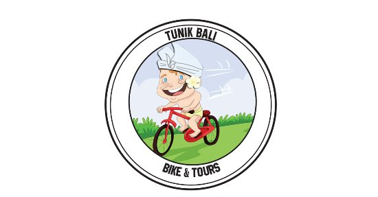 Tunik Bali Bike and Tour