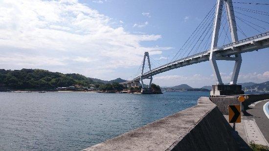 上島町, 愛媛県, DSC_1092_large.jpg