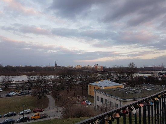 Castle Square (Plac Zamkowy): 20180205_161748_large.jpg