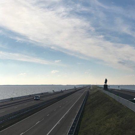 Den Oever, Países Bajos: photo0.jpg