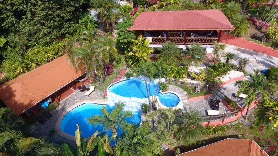 Hotel El Jardin Updated 2018 Reviews Price Comparison And 565 Photos Montezuma Costa Rica Tripadvisor