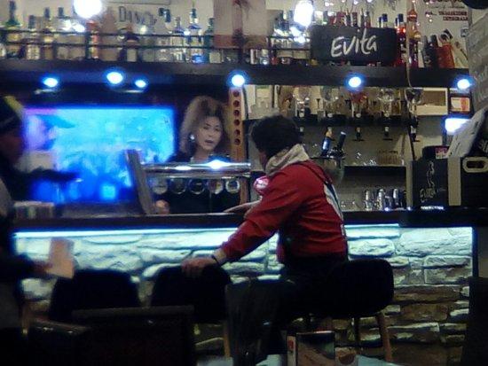 Pub Evita: IMG_20180202_170123_large.jpg