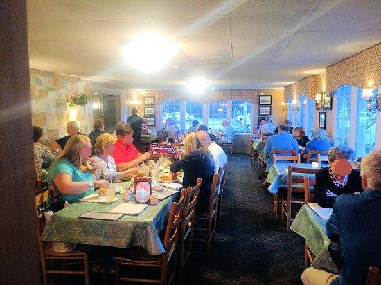 Lee S Inlet Kitchen Murrells Inlet Sc