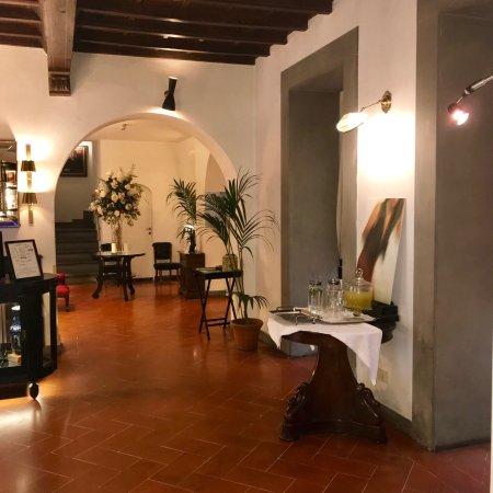 Hotel Cellai: photo1.jpg