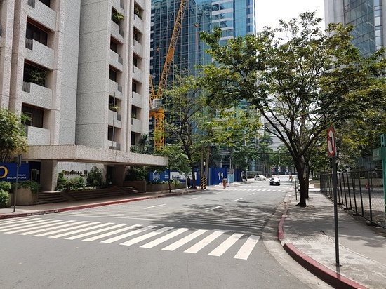 The Picasso Boutique Serviced Residences: 20180204_114342_large.jpg