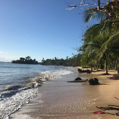 Isla Popa, Panama: photo4.jpg