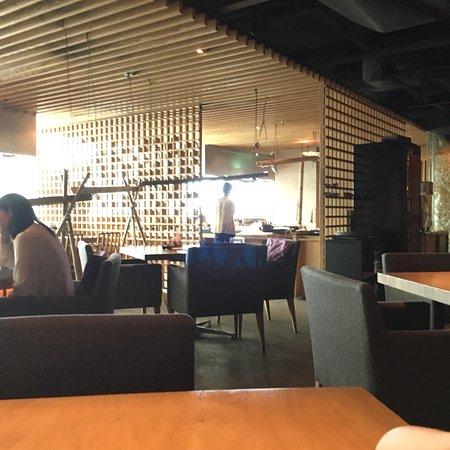 Takumi Tokyo: photo1.jpg