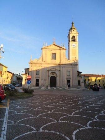 Chiesa di San Zenone Vescovo