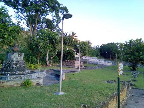 Site de rencontre le monde de maya