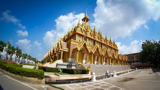 Wat Tha Sung