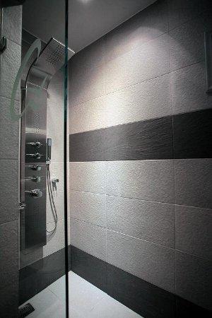 Boutique hotel glaros bewertungen fotos naxos stadt for Boutique hotel glaros
