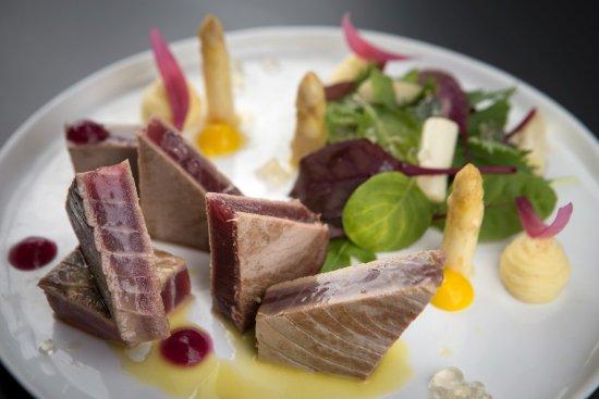 Bildergebnis für padelle d italia nuremberg food pictures