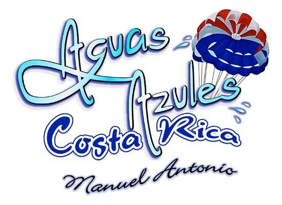 Aguas Azules Parasailing & Watersports Tours