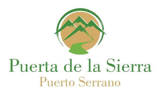 Puerto Serrano, España: Nuestra imagen