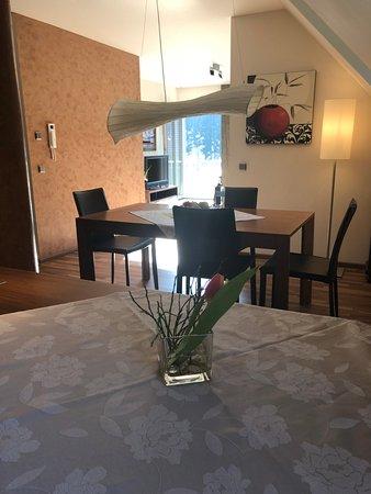 Eschenbach in der Oberpfalz, Deutschland: Apartment
