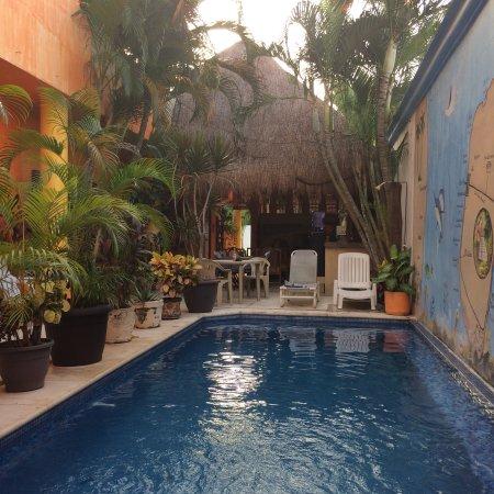 Casita de Maya: photo2.jpg