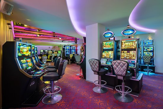 casino kitzbuhel