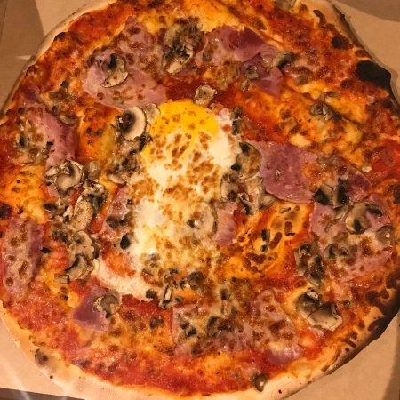 maison a pizza niort cheap tacos boissons panini with maison a pizza niort top four a pizza. Black Bedroom Furniture Sets. Home Design Ideas