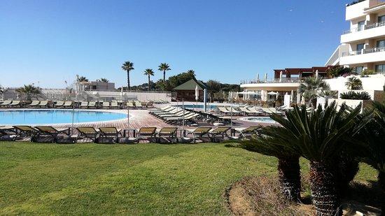 piscines picture of grande real santa eulalia resort hotel spa rh tripadvisor co uk