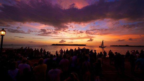 Mallory Square (Key West) : 2020 Ce qu'il faut savoir pour votre ...