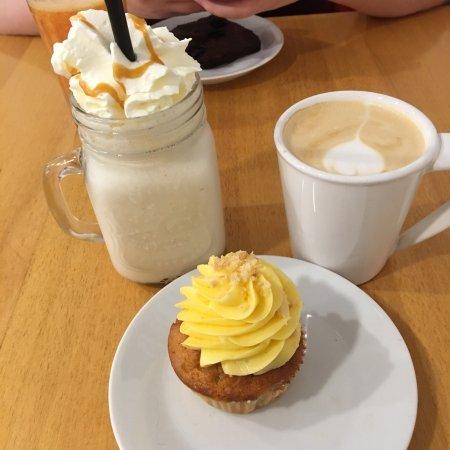 Cupcake Corner : photo1.jpg
