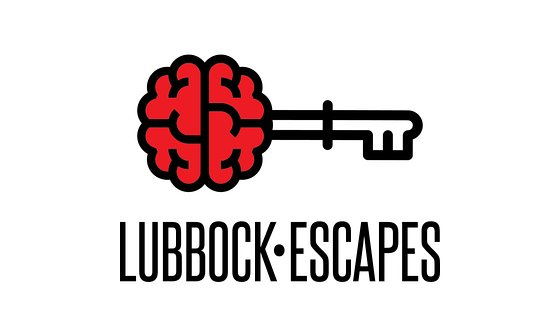 Lubbock, TX: Do you have what it takes to escape?