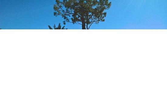 Quinta do Lago, Portugal: Fourseasons Fairways