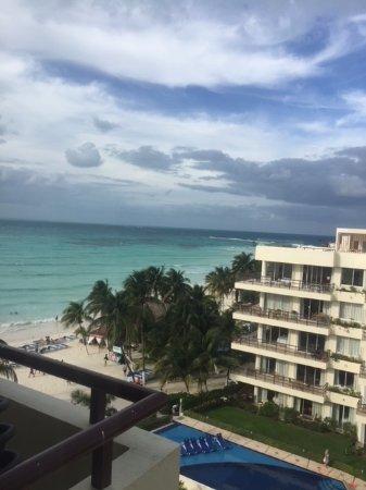 Ixchel Beach Hotel صورة فوتوغرافية
