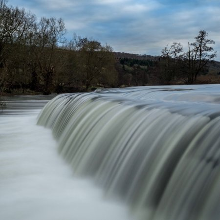 Warleigh Weir: photo0.jpg