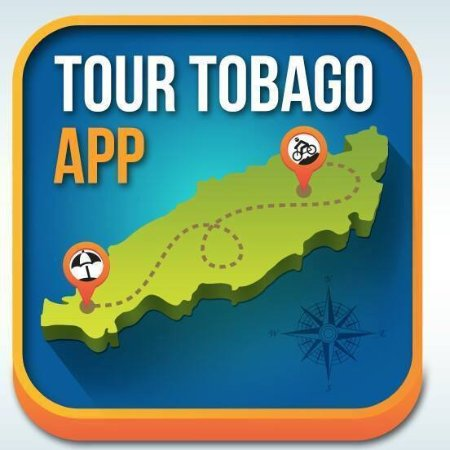 ‪Tour Tobago‬