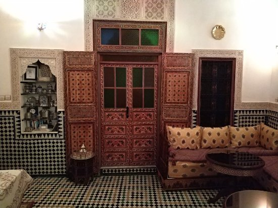 Dar Hafsa: IMG_20180206_192058_HHT_large.jpg