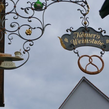 Randersacker, Alemania: photo0.jpg