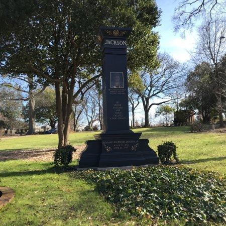 Oakland Cemetery: photo9.jpg