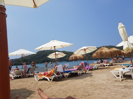 The Sugar Beach Club: 20170820_120158_large.jpg