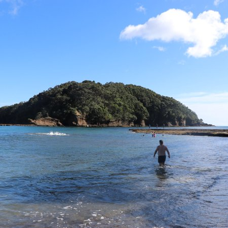 Warkworth, Selandia Baru: photo0.jpg