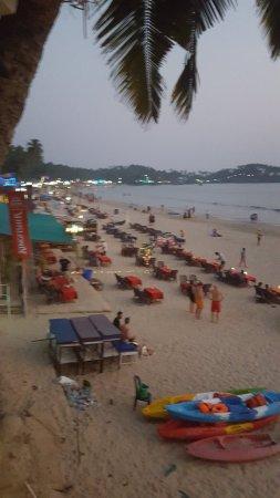 Cuba Premium Beach Huts: IMG-20180126-WA0003_large.jpg