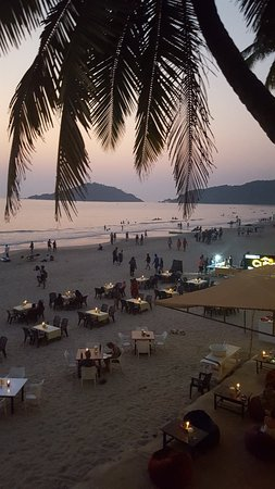 Cuba Premium Beach Huts: IMG-20180126-WA0009_large.jpg