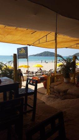 Cuba Premium Beach Huts: IMG-20180124-WA0011_large.jpg