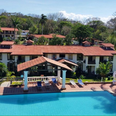 La Garita, Costa Rica: photo0.jpg