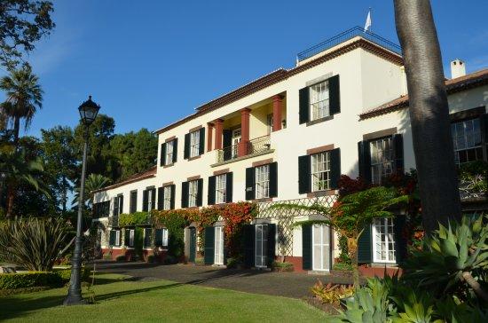 Quinta Jardins do Lago Picture