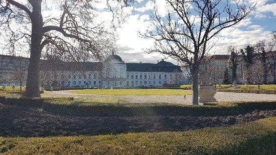 Grassalkovich Presidential Palace: 20180130_114511_large.jpg