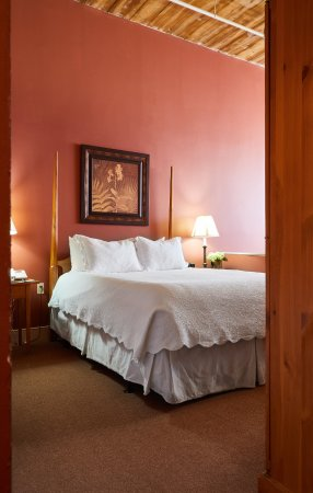 Cheap Rooms In Winston Salem Nc