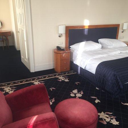 Hotel Fürstenhof, a Luxury Collection Hotel, Leipzig: photo1.jpg