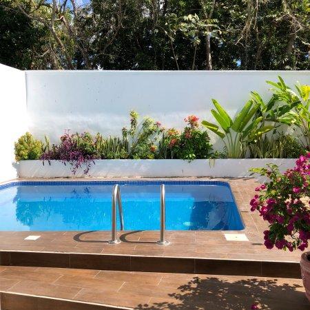 Hotel casa margarita desde 1 066 valladolid yucat n opiniones y comentarios hotel - Hoteles con piscina en valladolid ...