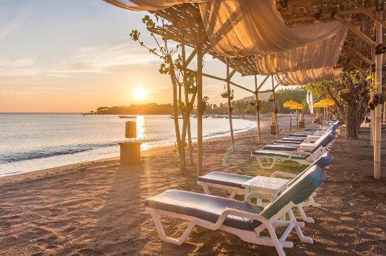 Amertha Bali Villas Tripadvisor